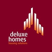 Deluxe Homes QLD