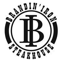 The Brandin' Iron Steakhouse