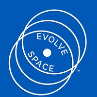 Evolve.Space