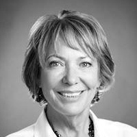 Carol Fromson - Lake Tahoe - Truckee Realtor