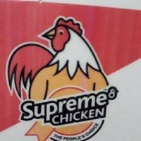 Supreme Poultry