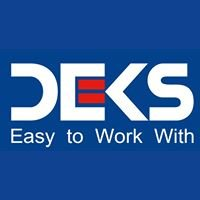 Deks Industries Europe Ltd
