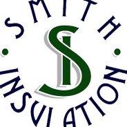 Smith Insulation