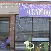 Angie's Scrapbooking Shop and Crafting Center