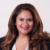 Yvette Garay - United Wholesale Lending - Your Home Loans Gal
