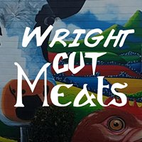Wright Cut Meats