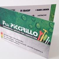 Ferramenta F.lli Piccirillo sas