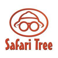 Safari Tree
