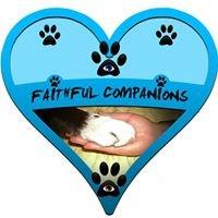 Faithful Companions
