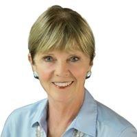 Karin S. Carlson, Realtor-Broker Maui Real Estate