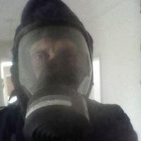 Pest Control Services Shropshire