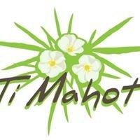 Pépinière le Ti Mahot