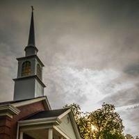 Wakefield Central Baptist Church