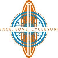 CycleSurf Studio