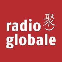 Radio Globale Milano  fm 101.500