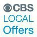 CBS Local Offers Seattle