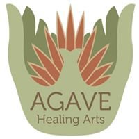 Agave Healing Arts