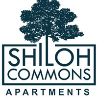 Shiloh Commons Apartments