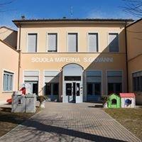 Scuola Materna San Giovanni