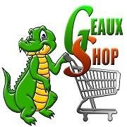 Geaux Shop Grocery Delivery Services LLC