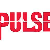 Pulse Performance Training