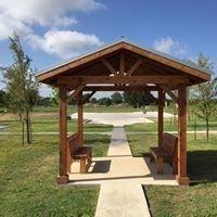 Austin Home Builders LLC