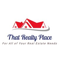 That Realty Place