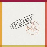 Re Sugo