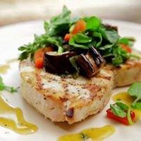 Swordfish Take Away Cafe