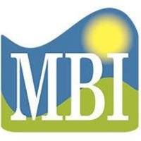 Midwest Business Institute