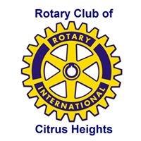Citrus Heights Rotary