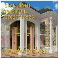 Star-Light Building Consult