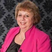 Faye Zinn - State Farm Agent