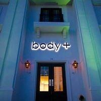 Body Plus Lafayette
