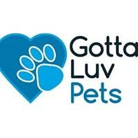 Gotta Luv Pets
