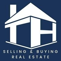 Team Huereca Realtors Of ERA Sellers & Buyers Real Estate