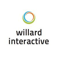 Willard Interactive