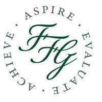 Ferguson Financial Group - FFG