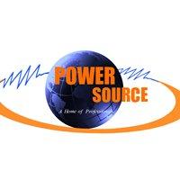 Powersource Electricals & Contractorsltd
