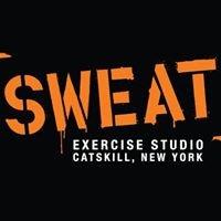 Sweat Exercise Studio