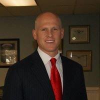 Joyner Law Firm, LLC