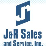 J&R Sales and Service, Inc.