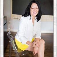 Deborah Montemayor -Realtor