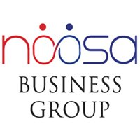 Noosa Business Group Inc