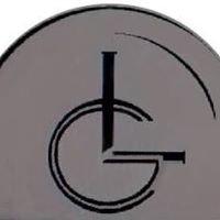 GLC Event Group