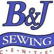 B & J Sewing Center