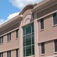Upper Kanawha Valley Economic Development Corporation