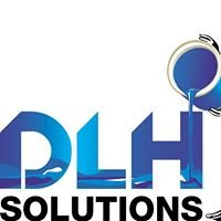 DLH Solutions PTY LTD