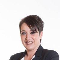 Loan Market - Francesca Guidotto