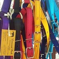 Leewood Park Performance Horses N Tack